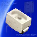 65-21-UY02500H-AM車規2214貼片黃光LED