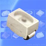 65-11-UB0200L-AM藍光2214貼片LED、車規LED