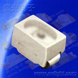 65-11-UB0200L-6375S2U12737-2T-AM車規2214貼片藍光LED
