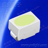 65-11-IB0100L-AM車規2214貼片冰藍光LED