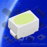 65-11-B0100L-CM5CA0R2U12737-2T-AM車規貼片冰藍光LED