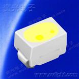 65-11-C70200H-AM正白光2214貼片車規LED