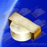 12-21-S2C-AN2Q1BZ-2C細分光0.6mm厚側發光貼片橙色光LED