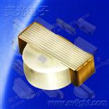 12-21-S2C-AP2R1B-2C細分級側發光貼片橙色光LED