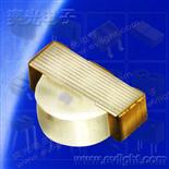 12-21-S2C-AQ1R1B-2C側發光貼片橙色光LED