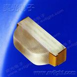 12-215-Y2C-CP1Q2B-3C側發光貼片黃光LED