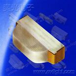 12-215-Y2C-CQ1R1B-3C側發光貼片黃光LED