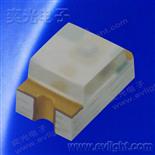 17-21SYGC-S530-E2-TR8高亮0805貼片黃綠光LED