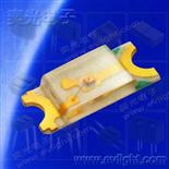 15-215-G7C-BN1P2B-2T高亮0.5mm厚1206貼片黃綠光LED
