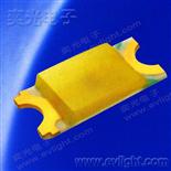 15-215-T1D-APQHY-2T高亮0.5mm厚1206貼片白光LED