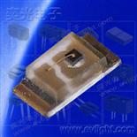 19-217-BHC-XL2M2TY-3T貼片藍光LED