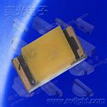 19-217-W1D-AQRHY-3T超亮0603貼片白光LED