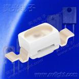 65-21-BHC-FS1T1B14-2AA反向贴片2214蓝光LED