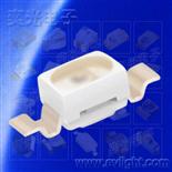 65-21-T2C-FV1W2E-2AA反向貼片2214白光LED