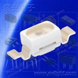 65-21-BHC-AP2R1EZ-3AA反向貼片2214藍光LED