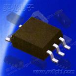 1.6mA觸發的斯密特觸發器H11L1S貼片光耦