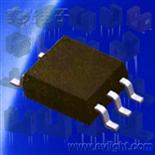 10mA觸發的H11L2S貼片式斯密特觸發器光耦