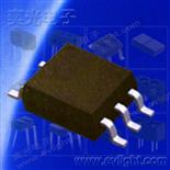 5.0mA触发的H11L3S斯密特触发器贴片光耦