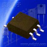 5.0mA觸發電流的H11L3S1貼片式斯密特觸發器光耦