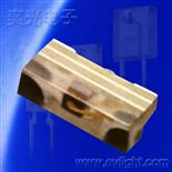 16-916-BHC-ZQ1R2N-3C側發光藍光0402貼片LED
