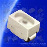 65-21-T2C-FV1W2E-2T白光貼片LED