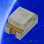 17-21SUBP-S3376-TR8冰藍色LED庫存促銷