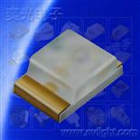 17-215SUBP-S3376-TR8冰藍色0805貼片LED