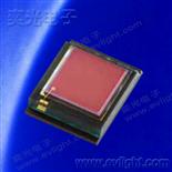 ALS-PD50-42C-TR8模擬信號輸出的光敏管