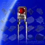 IR968-8C側向型紅外線發射管
