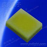 ELCH07-NB4555J6J7283910-P1S大功率闪光灯LED贴片灯珠