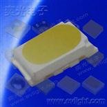 45-21UMC-4045010-TR8-T白光貼片LED