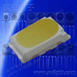 45-21-T2C-LX1X2N-2T白光3020貼片LED