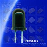 PT334-6B红外线接收管