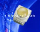 67-21B/Y2SC-AT1U2B/BT高亮黄光3528贴片LED