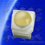 67-21B/G6C-BR1S2B/BT高亮黄绿色光3528贴片LED