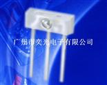PLT132光纖發射頭IC