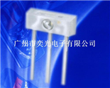 PLT232光纖連接頭LED