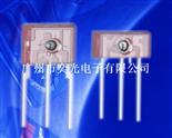 PLR137光纖接收LED