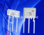 PLT137光纖頭LED