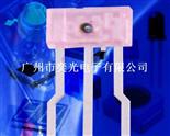 PLR162M光纖接收LED