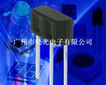 ITR20904反射式光耦开关