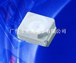 5600~7000K色溫3528冷白光小功率的貼片LED