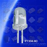 PT333-3C接收管