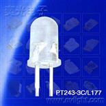 PT334-6C接收管