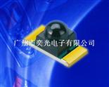PT26-21B/TR8貼片接收管