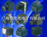 PLR135/T光纖接收頭