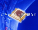 CLS-15-22C/L213R/TR8顏色感應管