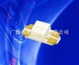 23-22B/S2BHC-C30/2T反向貼片雙色LED