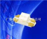 23-22C/S2BHC-B30/2A反向貼片LED