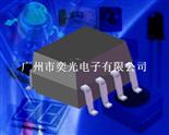 EL0600貼片SOP8高速光耦